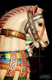 horse: лучшие изображения (228) в 2020 г. | Лошади, Лошадь ...