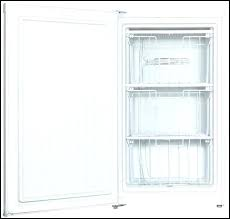 storage baskets freezer baskets wire freezer baskets for chest freezer freezer storage baskets storage shelf with bins