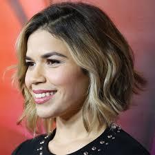 Hairstyle Ideas spring hairstyles 2017 spring haircut ideas for short medium 7594 by stevesalt.us
