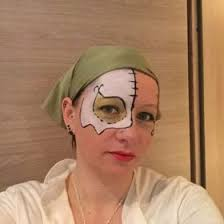 Patty Stein (briardaussie) – Profil   Pinterest