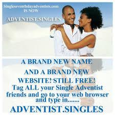christian adventist dating site