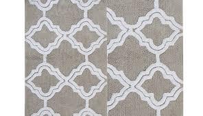 rug purple luxury engaging threshold towels navy gray round sets fieldcrest macys bathroom rugs and kohls