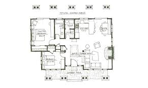 cottage designs floor plans simple cabin plans plans for small cabin rustic mountain cabin find house cottage designs