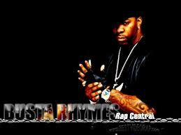 Busta Rhymes Wallpapers Download Video Hip Hop Free 2010