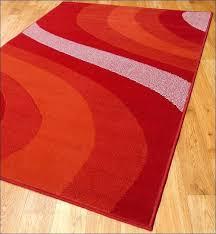Red Kitchen Rugs And Mats Red Kitchen Mat Kitchen Mat Decorative