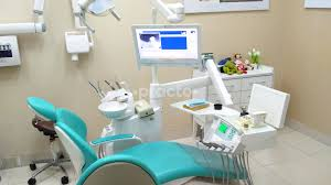 garden city dental. Nice Dental Care \u2013 Ciputra Hospital Citra Garden City, Dentistry Clinic In Kalideres, Jakarta - Book Appointment, View Fees, Feedbacks | Practo City