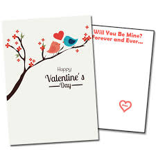 Ship Your Enemies Glitter - Singing Prank Valentine's Day Card