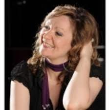 Tania Fritz - Sängerin, Vocal-Coach - Musik und Coaching   XING