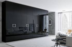 furniture design photo. Tall Wardrobe With Drawers Built In Wardrobes Prices Unit Designs Cupboard Furniture Design Breathtaking Bedroom Photo N