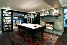 rug under pool table or not with traditional dining room chairs family area rugs on an round table rug area under dining rugs pool size