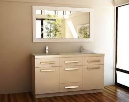 full size of 60 inch freestanding bathroom vanity wyndham collection soho 60 inch freestanding bathtub default