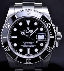 expensive designer watches for men rolex cartier other good expensive designer watches for men rolex cartier other watches good looking most expensive watches