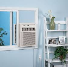 casement window air conditioner installation. Modren Installation Casement Room Air Conditioner With Electronic Controls   Httplanewstalkcom Throughout Window Installation 2
