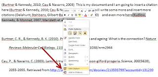 write n cite advanced features and options insertedit jpg