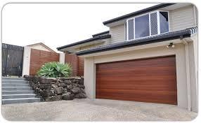 garage doors and openers which is better having a professional oak park garage door repair or just a handy man
