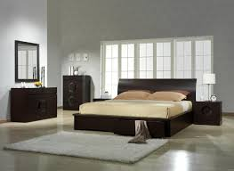 Small Picture Bedroom Furniture Price List Ideas Pinterest Pc Set Farnichar