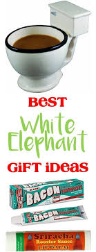fun christmas ideas office. 435 Best White Elephant Or Gag Gifts Images On Pinterest Yankee Swap The Office Fun Christmas Ideas