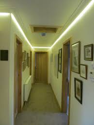 cool hallway lighting. Lighting Ideas Decorative Flush Mount Ceiling LED Lights For Cool Hallway I
