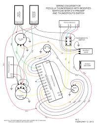 Bartolini mk1 wiring diagram pickup directv deca wiring diagram 02 active pickup wiring bartolini pickups wiring diagram
