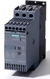 siemens soft starter automation technology us siemens Siemens Soft Starter Wiring Diagram soft starters for standard applications (3rw30) siemens soft starter 3rw40 wiring diagram
