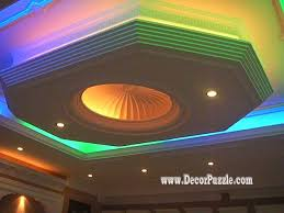 Small Picture 449 best Ceiling designs images on Pinterest Ceilings Ceiling