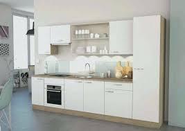 Amenagement Cuisine Ikea Interior Cuisine Opinion Cuisine
