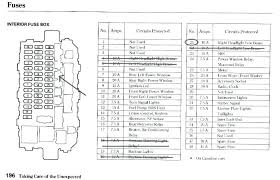 rc51 wiring diagram wiring diagram rc51 wiring diagram