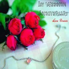 Unique 2 Years Wedding Anniversary Wishes