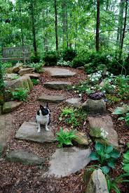 Small Picture Best 20 Natural landscaping ideas on Pinterest Outdoor steps