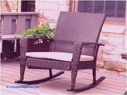 60 fresh replacement webbing for outdoor chairs new york spaces