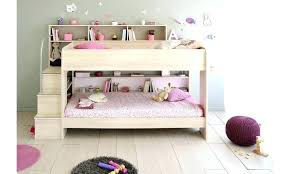 Bunk bed with stairs for girls Pink Purple Bunk Beds For Girls With Stairs Bedrooms Ideas Teenage Girl Room Restaurierunginfo Decoration Bunk Beds For Girls With Stairs Bedrooms Ideas Teenage