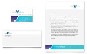 Corporate Letterhead Template Free Letterhead Templates 400 Letterhead Examples