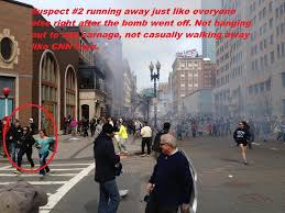 Boston Bombing: MSM Creates New Official Story – Video of ...