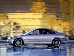 Coupe Series bmw 2000 3 series : BMW 3 Series Coupe (E46) specs - 1999, 2000, 2001, 2002, 2003 ...