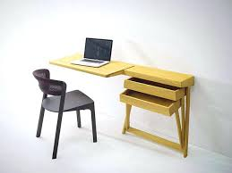 wall mounted laptop desk nice laptop desk ideas stunning home design ideas with wall mounted laptop wall mounted laptop desk