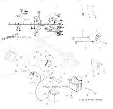 cool suzuki eiger 400 wiring diagram images electrical circuit suzuki eiger cdi test at Suzuki Eiger 400 Battery Wiring Diagram