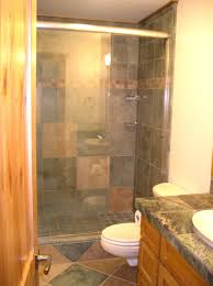 Bathroom   Bathroom Renovation Cost  New  Elegant Bathroom - Bathroom renovation costs