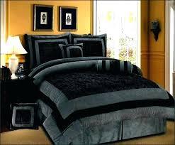 macys bed in a bag bed in a bag comforter sets king macys bed in bag