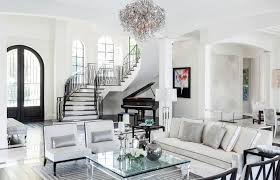 exclusive family room design. Have You Ever Wondered Why Do We Love Luxury Interiors So Much? Image Via: Exclusive Family Room Design R