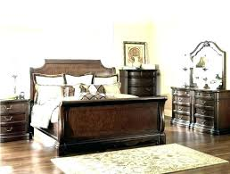 chinese bedroom furniture. Unique Bedroom Oriental Bedroom Furniture Best Style Images On For  Decorating King Platform Bed Chinese   Throughout