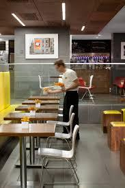 office cafeteria design. Office Of Mcfarlane Biggar Architects + Designers, Vancouver, Giovane Café Bakery Deli Cafeteria Design