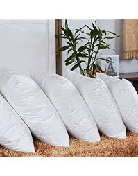 <b>Cushions</b>: Buy <b>Cushions</b> Online at Best Prices in India-Amazon.in