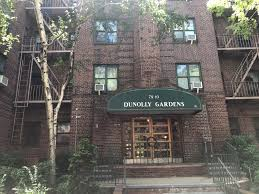 7810 34th ave 1g flushing ny coop