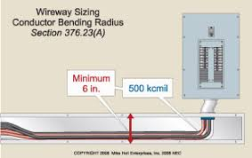 gutter size Auxially Gutter Wiring Diagram click image for larger version name 807ecmcbfig3 jpg views 4723 size
