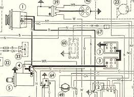 ford 3000 charging system wiring diagram wiring diagram the mgb battery and battery box configuration to 1974 page 3