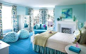 cool bedroom ideas for teenage girls teal. Wondrous Best Bedroom Ideas For Teenage Girls Teal And Yellow With Modern Cool
