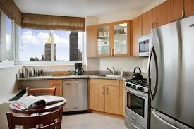 Rental Apartments New York City Small Home Decoration Ideas - Small new york apartments decorating