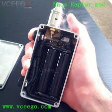 raptor 120 box mod wiring diagram raptor automotive wiring diagrams htb1yblngvaq6xxfd raptor box mod wiring diagram htb1yblngvaq6xxfd