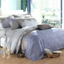 chic bedding gallery of white shabby sets comforters bed