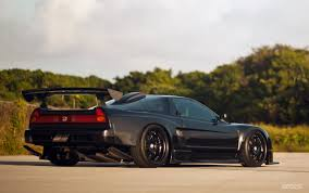 acura nsx 1991 stance. specifications 1991 acura nsx acura nsx stance f